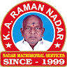 telecharger Ramannadar Matrimony apk