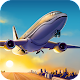 Airlines Manager - Tycoon 2021 for PC
