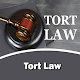 Tort Law for PC