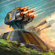 Ancient Planet Tower Defense Offline for PC
