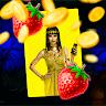 telecharger Berry Queen Hit apk