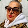 Brave Tigress Martine apk icon