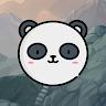 Mini Slot Game: Panda game apk icon