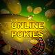 Pokies Online for PC