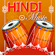 Music Hindi Song for PC