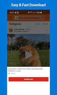 xHamsterVideoDownloader APK for PC, MAC - YouTube