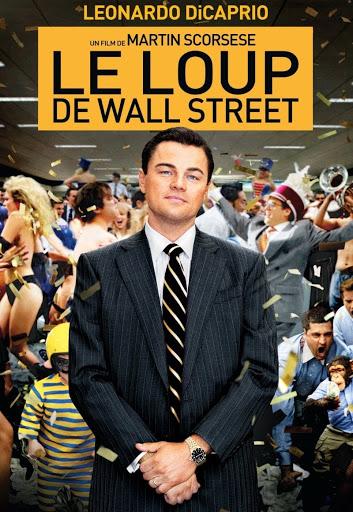 Le Loup De Wall Street Acteur : street, acteur, Street, Movies, Google