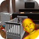 Baby in Yellow: Strange Child for PC