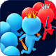 Count Masters Clash: Crowd& Stickman Fighting Game for PC