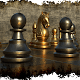Chess is a King's game 3D for PC