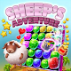 SHEEP'S ADVENTURE for PC