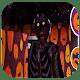scary nanny: granny's hallowen 3D for PC