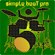 Simple Beat Pro (Drums) for PC