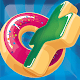 Candy Tic Tac Toe for PC