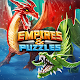 Empires & Puzzles: Epic Match 3 for PC