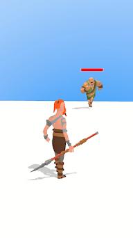 Weapon Cloner Capturas de pantalla