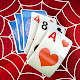 Spider Solitaire Plus for PC