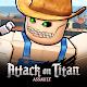 Mod Attack On Titan [AOT] Installer for PC