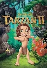 George De La Jungle Streaming : george, jungle, streaming, George, Jungle, Movies, Google