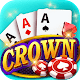 Teen Patti Crown for PC