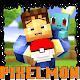 Mod SERP Pixelmon: Legendary PokeCraft for PC