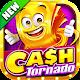 Cash Tornado Slots - Vegas Casino Slots for PC