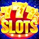 Winner Slots Jackpot Casino for PC
