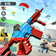 FPS 3D Strike Encounter Cover Strike Missions 2021 for PC