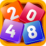 2048 - Brain Game Apk icon