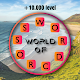 World of Crossword - Free Crossword Puzzle for PC