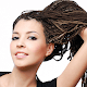 African Braid Hairstyles 2021 Latest Trends for PC