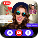 Live Video Call - Random Video Chat with Live Talk for PC