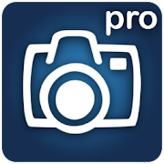 Screenshot Ultimate Pro.