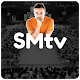SMtv - Sandeep Maheshwari TV - No Ads for PC