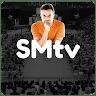 telecharger SMtv - Sandeep Maheshwari TV - No Ads apk