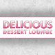Delicious Dessert Lounge for PC