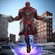 Ninja Robot Superhero Street Fight for PC