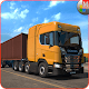 Euro Truck Driver 3D: Top Driving Game 2021 for PC