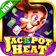 Jackpot Heat Slots-777 Vegas & Online Casino Games for PC