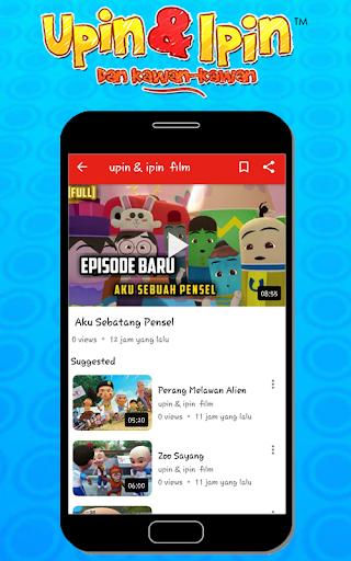 Free Download Film Upin Ipin � Full Episode : download, episode, VideoUpin, Episode, Download, Android, APKtume.com
