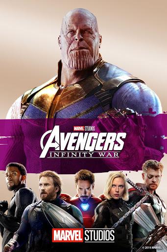 Download Film Avengers Endgame Sub Indo : download, avengers, endgame, Marvel, Studios', Avengers:, Endgame, Movies, Google