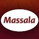 Massala Indian Takeaway for PC