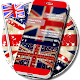 UK Keyboard for PC