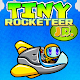 Tiny Rocketeer for PC