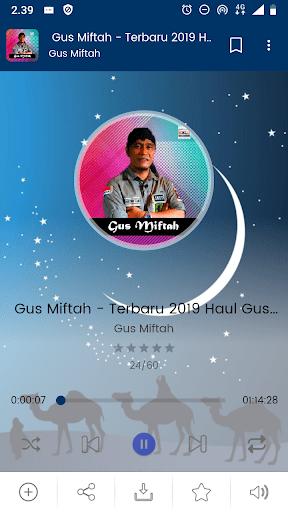 #gusmiftahterbaru2020 - YouTube