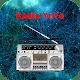 Radio YeYe for PC