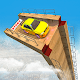 Mega Ramps Car Simulator – Lite Car Driving Games for PC