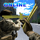 First Person Soba Online for PC