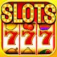 Casino Slots • Las Vegas for PC