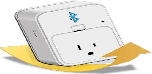 Baixar 藍芽定時器 para PC Grátis (appinventor.ai_a0922786932.BluetoothTimer)